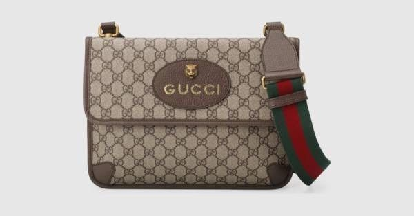 5d58dad334b265 Gucci Messenger Bag #fashion #clothing #shoes #accessories #mensaccessories  #bags (ebay link) #guccimessengerbag