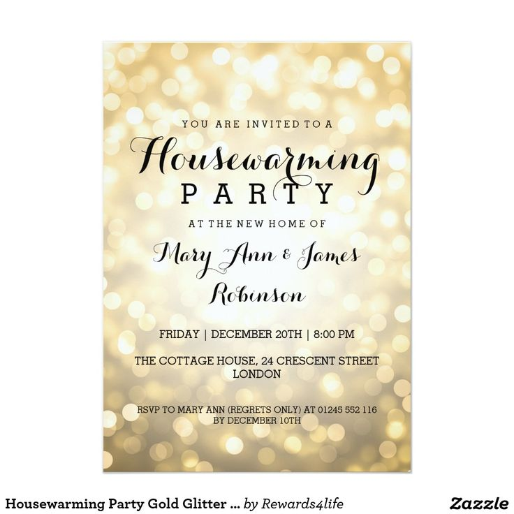 Best 25 Housewarming invitation cards ideas – Housewarming Invitation Cards