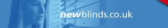 Share this product with your friends for 5% extra discount on blinds, and fly screens. Purchases must be made before end of November 2016! Shopping Basket - NewBlinds.co.uk #newblinds