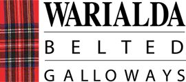 Warialda Beef - Grass Fed, Dry-Aged Beef
