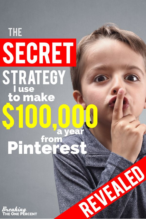 See the pinning strategy I use to make over $100,000 per year, all by driving traffic from Pinterest. Inside I share the 6 ways using a Pinterest approved pin scheduler has helped me grow my brand and I included a 52-minute strategy video that shows you how! #pinterestmarketing #socialmediamarketing #affiliatemarketing