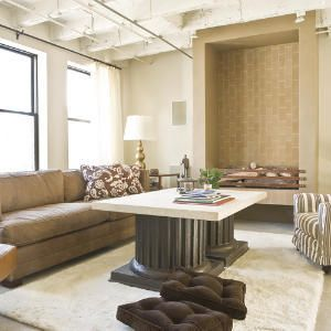 264 Best Living Room Decor Images On Pinterest | Live, Living Room Ideas  And Architecture Part 64