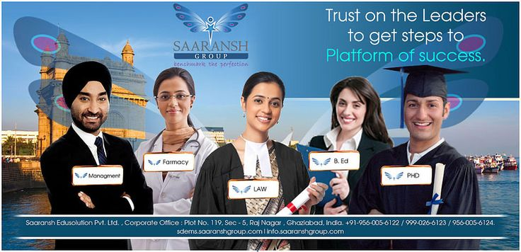 Trust on the Leaders to get steps to Platform of success.  http://www.saaranshgroup.com http://www.sdems.saaranshgroup.com http://www.sgei.saaranshgroup.com http://www.fb.com/saaranshgroup http://www.fb.com/graduation.course www.pinterest.com/saaranshgroup https://twitter.com/Saaransh_Group https://www.linkedin.com/pub/saaransh-group/7b/280/209 https://www.flickr.com/groups/saaranshgroup/