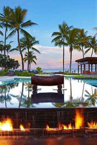 Sheraton Fiji Resort - Nadi Fiji Hotels - Getaway travel/ Fiji.com