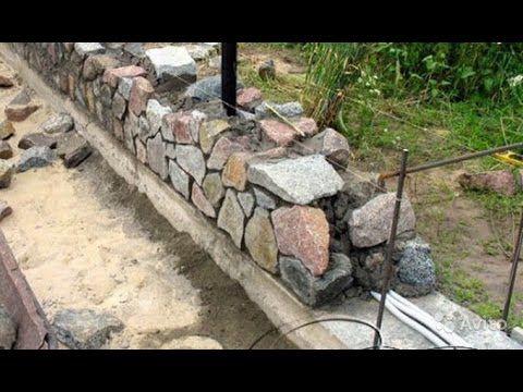99 best Stone Masonry images on Pinterest Stone masonry, Dry stone