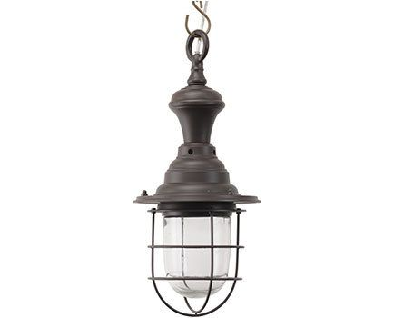 Caged Pendant Light available at Browsers Furniture Co., Limerick, Ireland, www.browsers.ie