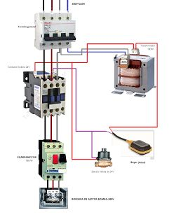 a824ef2fe01ab36bb6f25d6ad8f2bea2--electro Wiring Trafo Phase on 3 phase alternator, 3 phase generators, 3 phase breakers, 3 phase plugs, 3 phase circuits, 3 phase motors, 3 phase service, 3 phase outlets, 3 phase air conditioning, 3 phase inverter, 3 phase distribution board, 3 phase design, 3 phase transformers, 3 phase regulator, 3 phase voltage, 3 phase switch, 3 phase heater, 3 phase socket, 3 phase power supply,