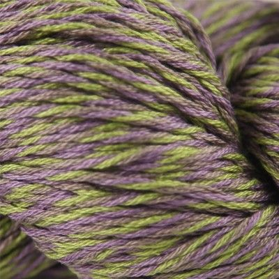 Classic Elite Yarns Provence Marl Discontinued Colors #contest #handmadeholidays