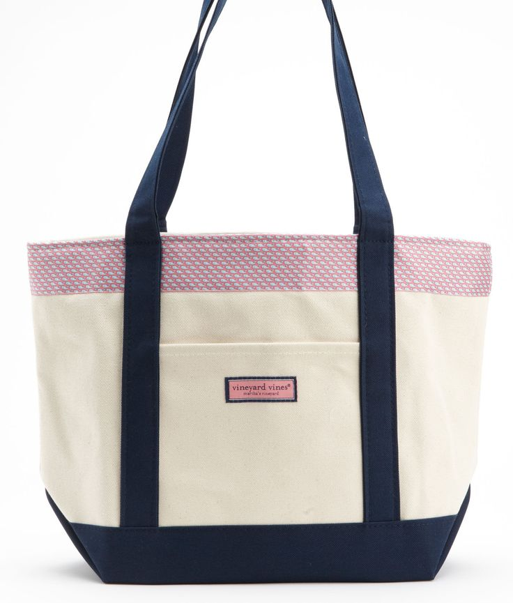 s tote bags vineyard whale classic tote bag for