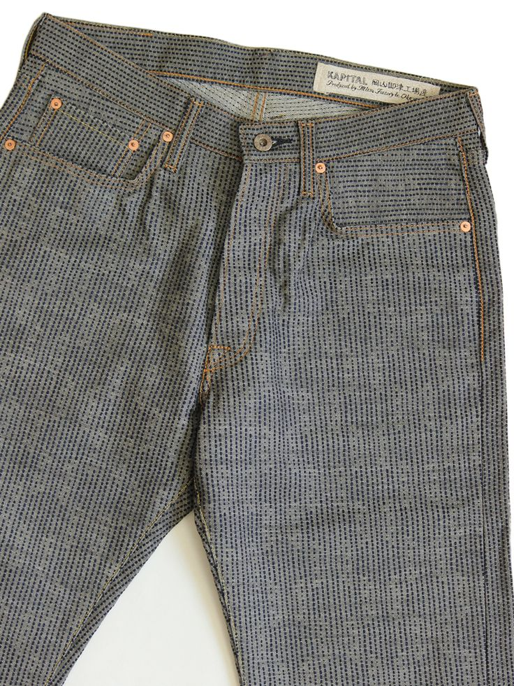 Knock Off Mens Willy Slim Jeans Lee Cooper Clearance Low Shipping Fee Sast Cheap Online rTdvTla3