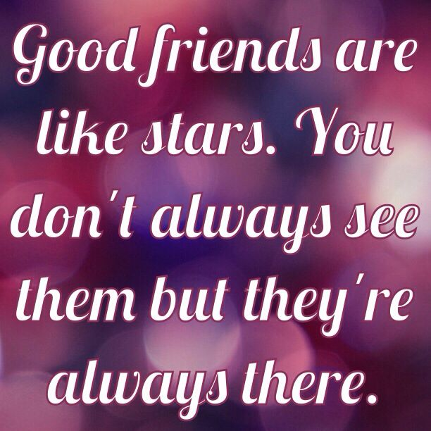 I Miss Our Friendship Quotes Daily Inspiration Quotes