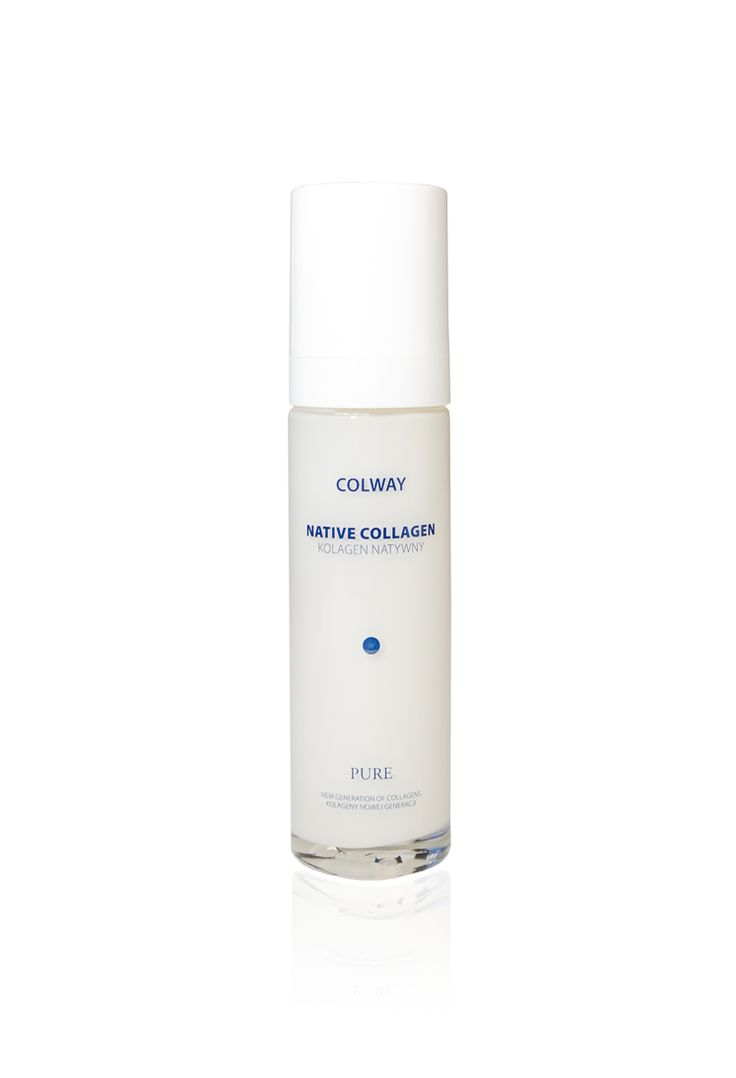 Where to buy the Natural Collagen in USA? Go to www.collagenessentials.com for more information or  http://beautifulskin.collagenessentials.com/