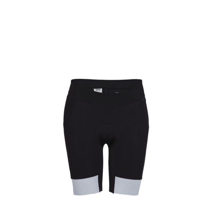 "My Triathlon - Zoot - Ultra 9"" Tri Shorts - Men's - 2015, �59.50 (http://mytriathlon.co.uk/zoot-ultra-9-tri-shorts-mens-2015/)"
