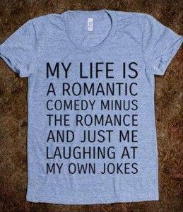 funny tshirts... This put on a sweatshirt. yep. PERFECT.