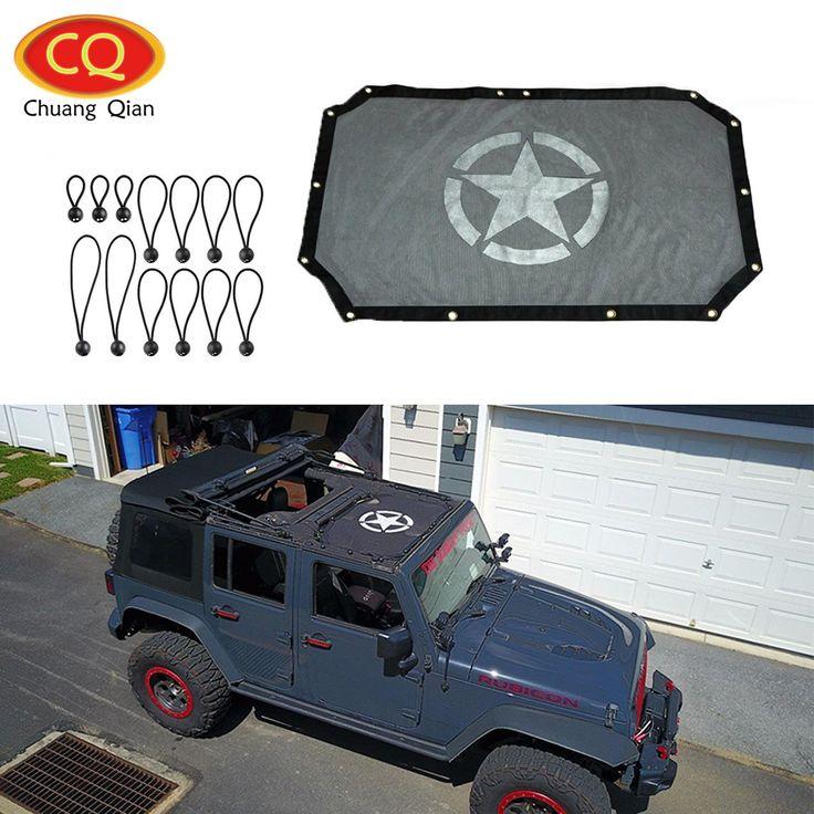 best 38 wrangler accessories ideas on pinterest jeep stuff jeep wrangler and jeep wranglers. Black Bedroom Furniture Sets. Home Design Ideas