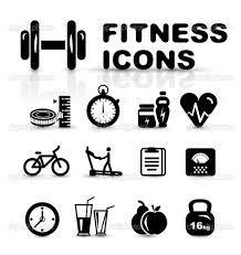 Some of the natural way's in fitness or just to get in to ship http://everybook4everyone.com/health-fitness-natural-ways/