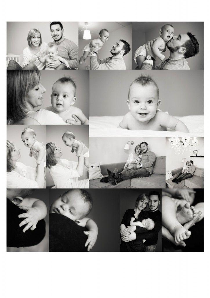 Liam_baby_fotografering_aarhus