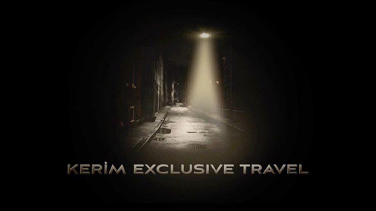 """Maceraya katılmak için ‼️son‼️ gün 2 Aralık‼️ """"Ayasofya'nın Gizemli Sembolleri"""" 6 Aralık Pazar 0216 359 4091 info@kerimexclusivetravel.com #ayasofyamüzesi #ayasofya #ayasofyacamii #müze #sanattarihi #architecture #history #art #kültür #mimari #tarih #sanat #gezi #travel #seyahat #günlüktur #kültüreltur #tematiktur #kerimexclusive #kerimexclusivetravel"""