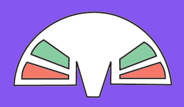 L.E.O. Logo - Colours....Mmmm