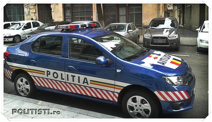 http://www.politisti.ro/