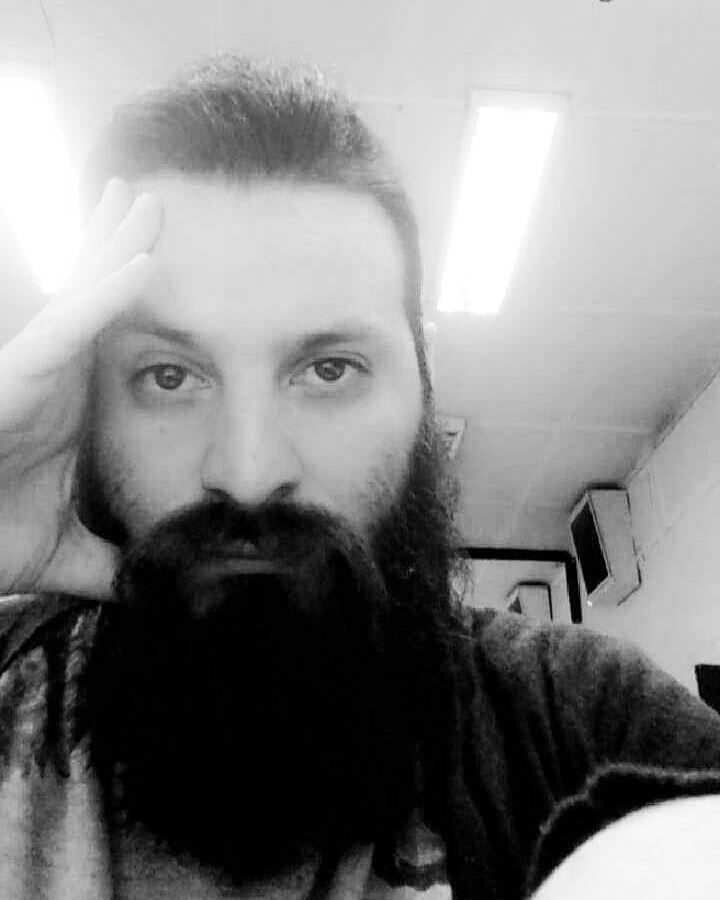 Últimas Selfies en Diplomado / #Mktdigital #CommunityManager :3