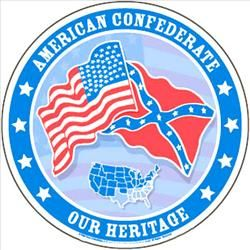 http://tinsigns.co.nz/product/american-confederate/