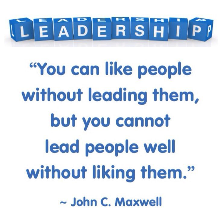 70 best Leadership Quotes images on Pinterest Quote, Quotes and - builders quotation