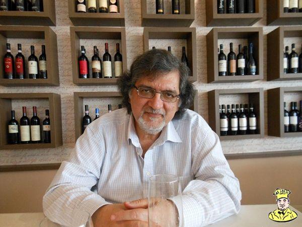 Il Cuochino si racconta http://www.spaghettitaliani.com/Blog/VisArticolo.php?SL=luigifarina8&CA=38386