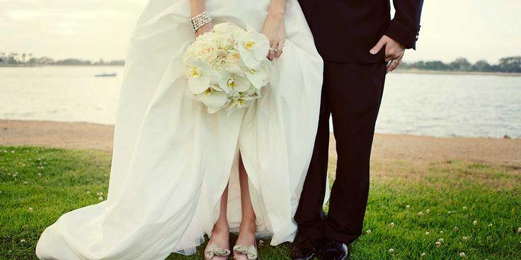 Doğa dostu bir düğün için birkaç basit adım https://gaiadergi.com/doga-dostu-bir-dugun-icin-birkac-basit-adim/?utm_content=buffer37a5f&utm_medium=social&utm_source=pinterest.com&utm_campaign=buffer #düğün #sürdürülebilirlik #doğadostu