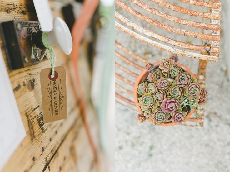 ©paulinefphotography_photographe_mariage_rennes_bretagne_pastel_wedding_mint_M&O-009