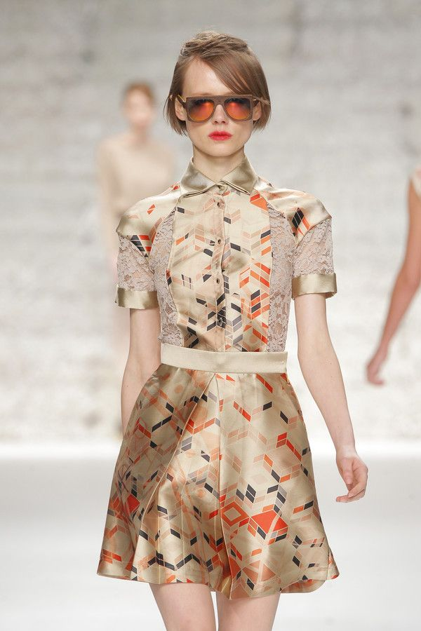 Katty_Xiomara @L E Fashion Post