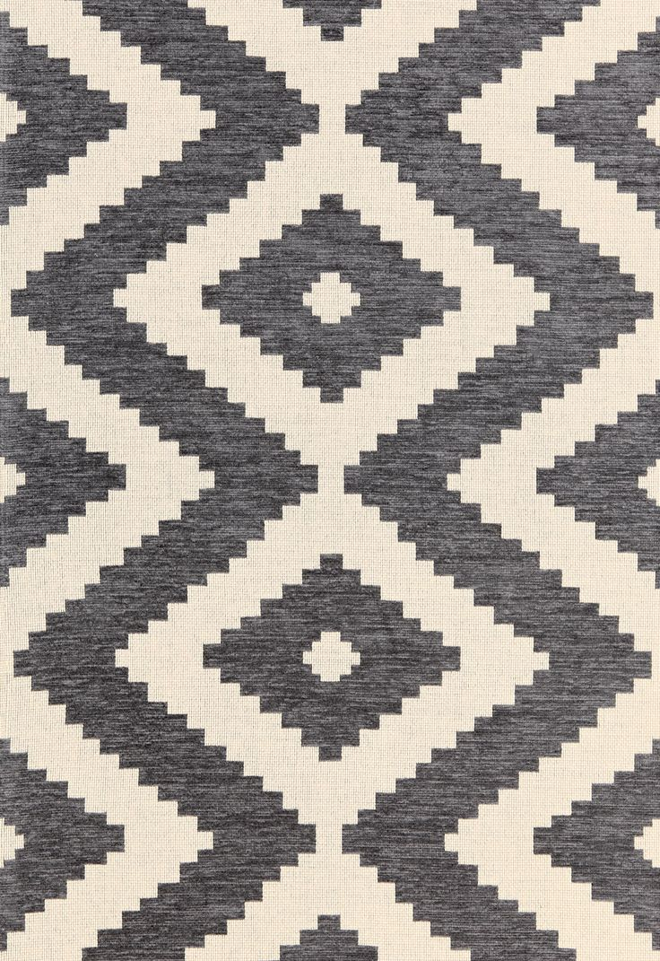 Schumacher Luxe Lodge collection, Vail Chenille, Cinder
