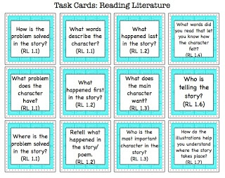 Printables Sample Reading Materials For Grade 3 1000 images about close reading on pinterest anchor charts materials freebie