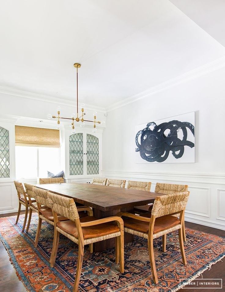 best 25 dining room rugs ideas on pinterest room rugs area rug dining room and rug size. Black Bedroom Furniture Sets. Home Design Ideas
