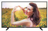 Thomson 32HB3103 81 cm (32 Zoll) Fernseher (HD Ready) [Energieeffizienzklasse A+]