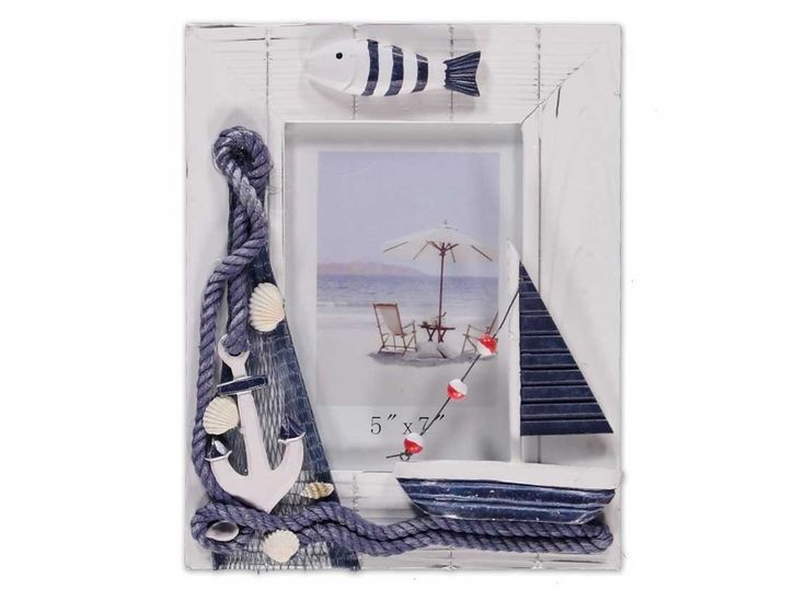 13 best maritime accessoires images on pinterest tote bag wallets and busy bags. Black Bedroom Furniture Sets. Home Design Ideas
