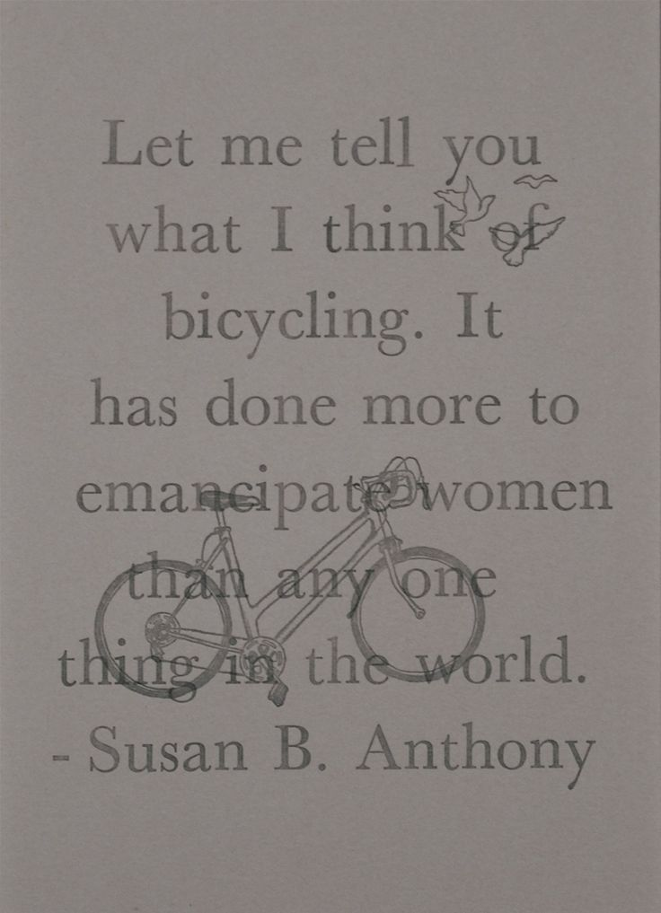 questions on susan b anthony Click here to answer this trivia question on quiz club susan brownell anthony (february 15, 1820 – march 13, 1906) was an american social reformer and women's.