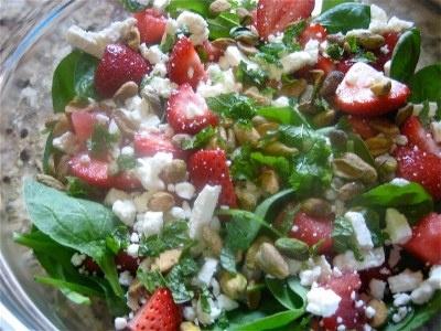 about ~Watermelon~ on Pinterest   Watermelon recipes, Watermelon ...