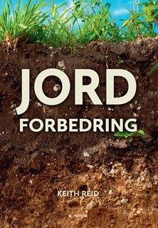 Jordforbedring -