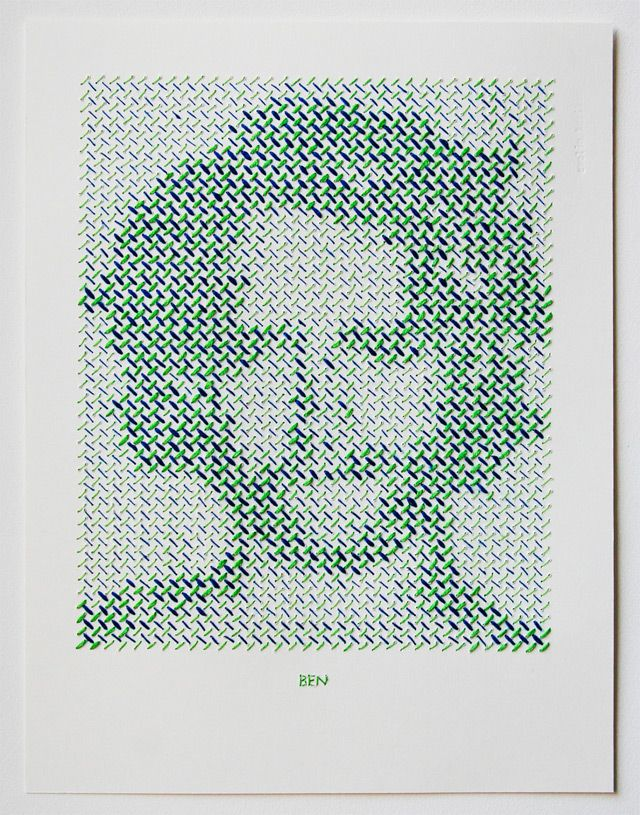 stitched-portrait-project-by-evelin-kasikov