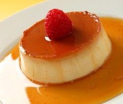 hjemmelaget-karamellpudding