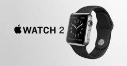 apple-watch-2