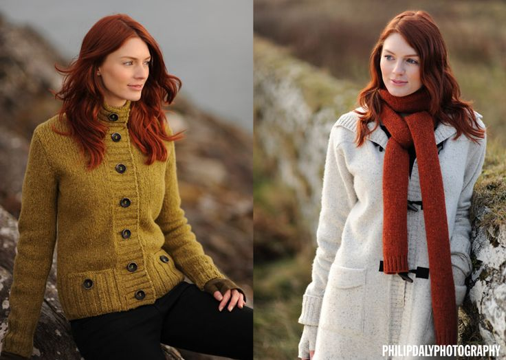 Ireland AM Style Check Out Some of our favourite fashion as featured on Ireland AM!