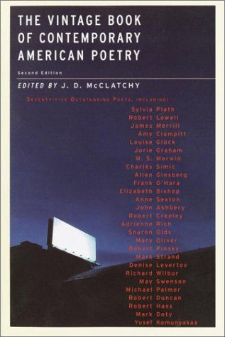 1000 ideas about american poetry on poetry deaf culture and sign language