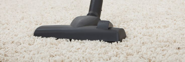 Why You Need Two Vacuums - Consumer Reports