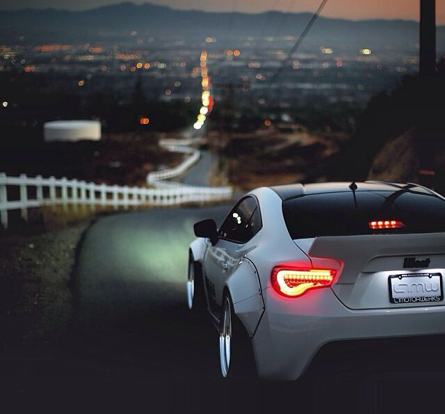 Best Muscle Cars Images On Pinterest Muscle Cars Cars