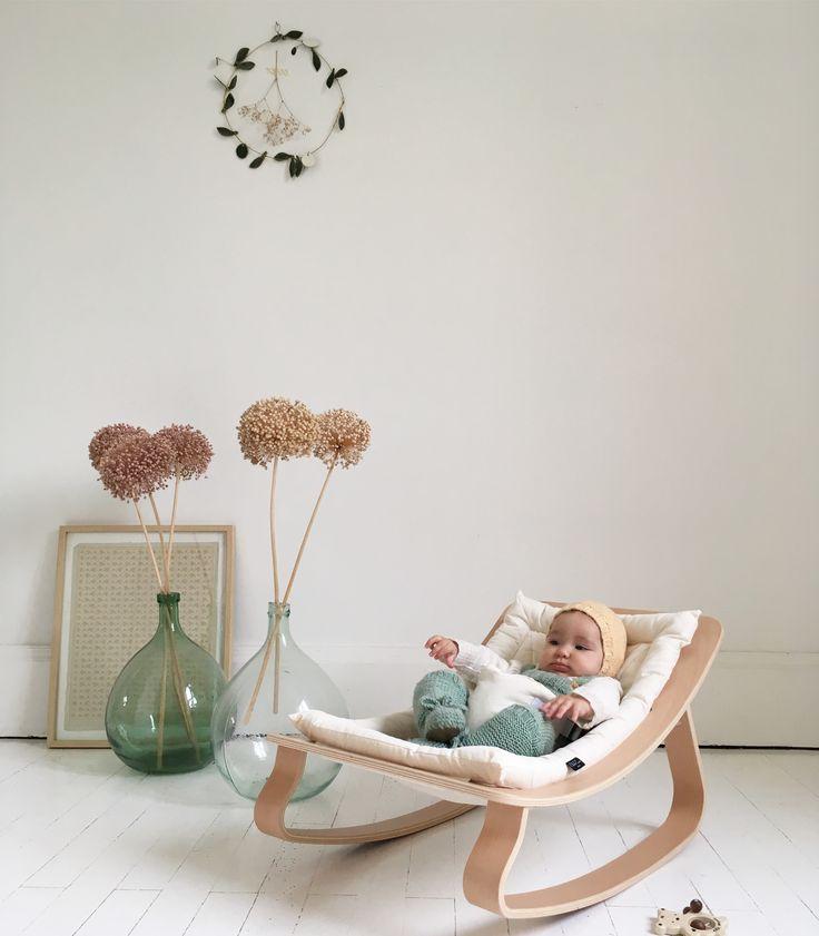 les 25 meilleures id es de la cat gorie transat b b sur pinterest transat enfant chaise. Black Bedroom Furniture Sets. Home Design Ideas