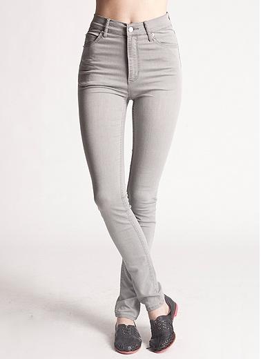 11 best images about jeans talle alto on pinterest shops. Black Bedroom Furniture Sets. Home Design Ideas