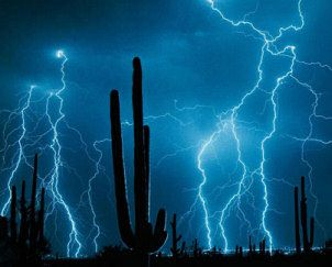 Fantastic: Photos, Lightning Strike, Stormy Weather, Beautiful, Lightning Storms, Nature S, Place, Mother Nature, Deserts