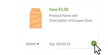 Let's get SAVING- Find Some Coupons!!!  Healthy living = $$$$ Let's Fix That! Why pay full price??? Publix allows you to clip digital coupons, use manufacturer coupons and accepts nearby competitors coupons (Check w/Store for list)